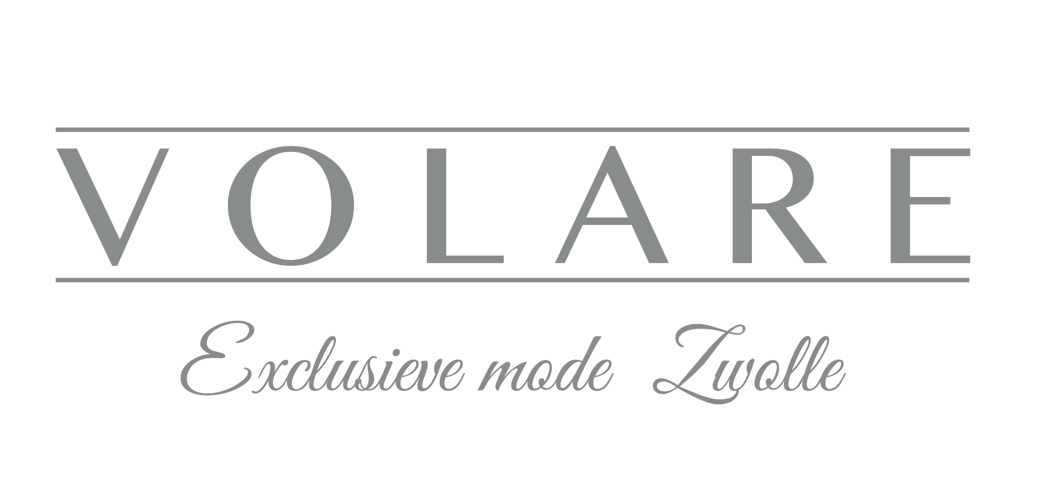Volare | Exclusieve Damesmode | Zwolle